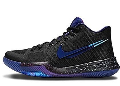 Nike Kyrie 3 Flip the Switchの写真