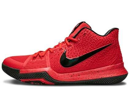 Nike Kyrie 3 Three Point Contest Candy Appleの写真