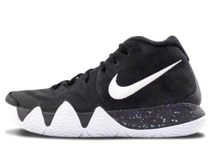 Nike Kyrie 4 Ankle Takerの写真