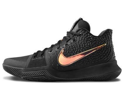 Nike Kyrie 3 PK80の写真