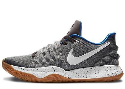 Nike Kyrie Low 1 Uncle Drewの写真