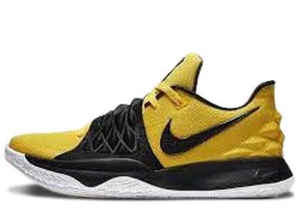 Nike Kyrie Low 1 Amarilloの写真