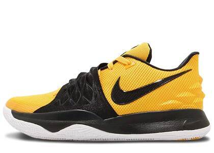 Nike Kyrie Low EP Amarilloの写真
