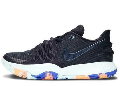 Nike Kyrie Low 1 Dark Obsidianの写真
