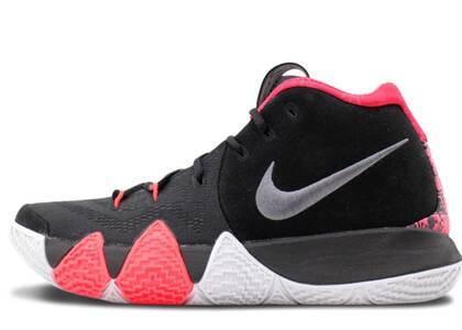Nike Kyrie 4 Think 16の写真