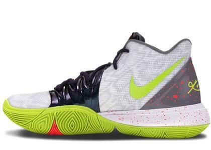 Nike Kyrie 5 Mamba Mentalityの写真