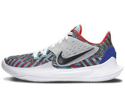 Nike Kyrie Low 2 Multi-Colorの写真