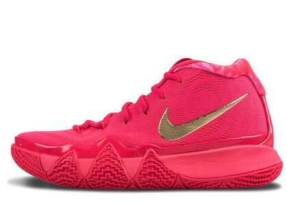 Nike Kyrie 4 Red Carpetの写真
