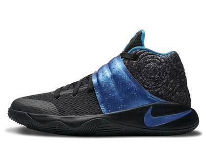 Nike Kyrie 2 Wet GSの写真
