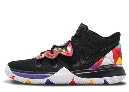 Nike Kyrie 5 Chinese New Year GS (2019)の写真