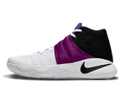 Nike Kyrie 2 Kyrache GSの写真