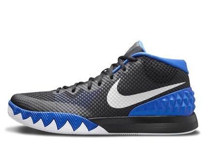Nike Kyrie 1 Duke Brotherhood GSの写真