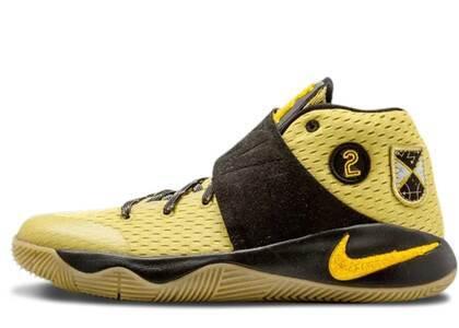 Nike Kyrie 2 All-Star GS (2016)の写真