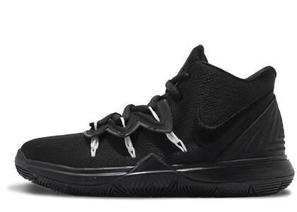 Nike Kyrie 5 Red Carpet GSの写真