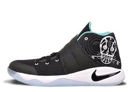 Nike Kyrie 2 Skateboard GSの写真