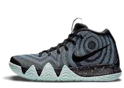 Nike Kyrie 4 80s Decades Pack GSの写真
