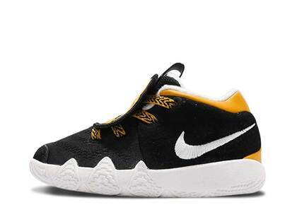 Nike Kyrie 4 Little Big Cats TDの写真