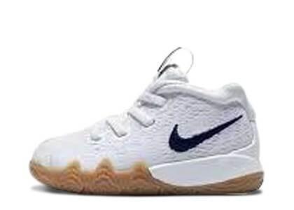 Nike Kyrie 4 Uncle Drew TDの写真
