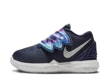 Nike Kyrie 5 Multi-Color TDの写真