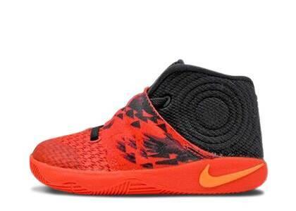 Nike Kyrie 2 Inferno TDの写真