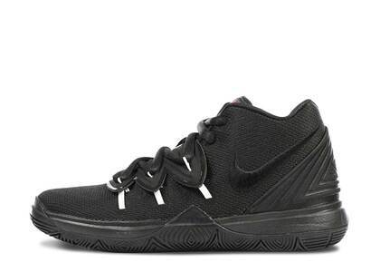 Nike Kyrie 5 Red Carpet PSの写真