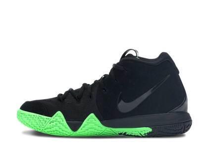 Nike Kyrie 4 Halloween PSの写真