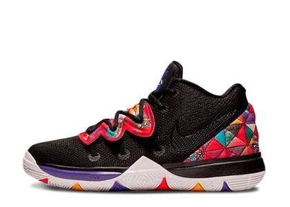 Nike Kyrie 5 Chinese New Year PS (2019)の写真