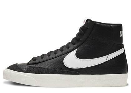Nike Blazer Mid 77 Vintage Slam Jamの写真