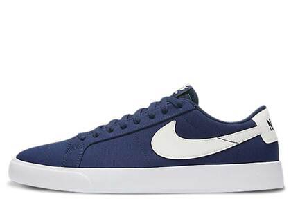 Nike SB Blazer Vapor Binary Blueの写真