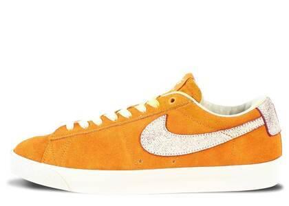 Nike SB Blazer Low GT Bruised Peachの写真
