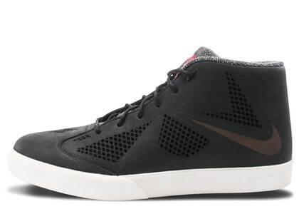 Nike LeBron NSW Black Sailの写真
