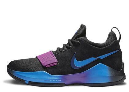 Nike PG 1 Flip the Switchの写真