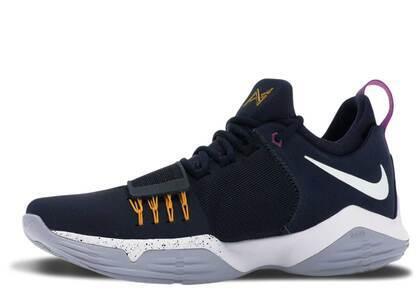 Nike PG 1 The Baitの写真