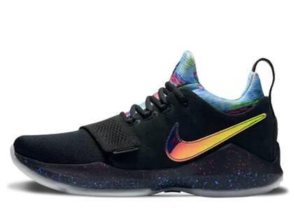 Nike PG 1 EYBLの写真