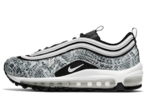 Nike Air Max 97 Cocoa Snake Womensの写真