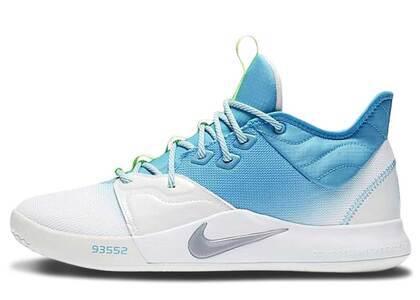 Nike PG 3 Lureの写真