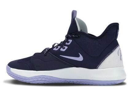 Nike PG 3 Pauletteの写真