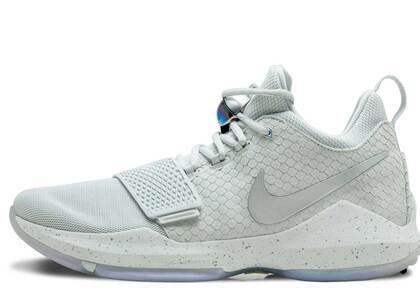 Nike PG 1 2K Sampleの写真
