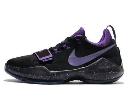 Nike PG 1 Score In Bunches GSの写真
