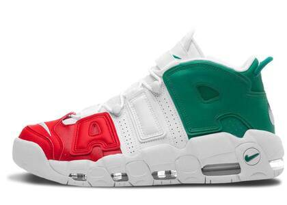 Nike Air More Uptempo 96 Italyの写真