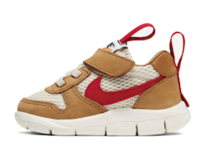 Nike Mars Yard 2.0 Tom Sachs Toddlerの写真