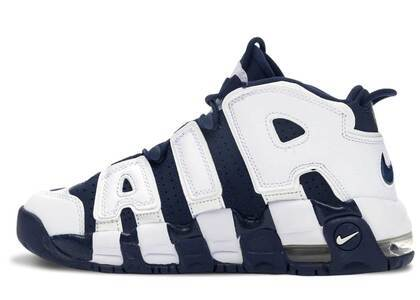 Nike Air More Uptempo Olympic GS (2019)の写真