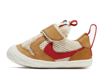 Nike Mars Yard 2.0 Tom Sachs Infantsの写真