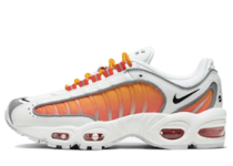 Nike Air Max Tailwind 99 University Gold Habanero Red Womensの写真