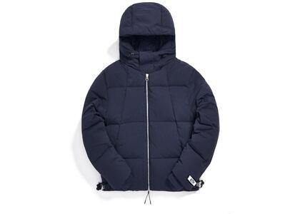 Kith Solid Puffer Deep Wellの写真