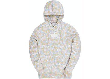 Kith for Lucky Charms Williams III Hoodie Multiの写真