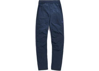 Kith Mercer 6 Ripstop Nylon Pants Ebony の写真
