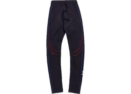 Kith Sport Bleecker Sweatpants Navyの写真