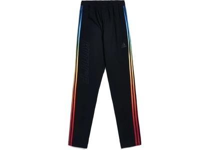 Kith x adidas Terrex Track Pant Blackの写真