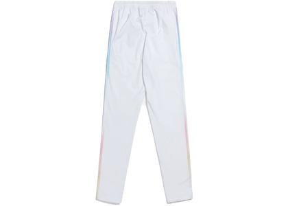 Kith x adidas Terrex Track Pant Whiteの写真